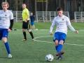 JK Charma II - Rumori Calcio (06.05.16)-7107