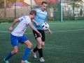 JK Charma II - Rumori Calcio (06.05.16)-7111