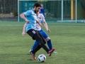 JK Charma II - Rumori Calcio (06.05.16)-7113
