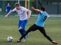 JK Charma II - Rumori Calcio (06.05.16)-7115