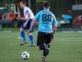 JK Charma II - Rumori Calcio (06.05.16)-7117