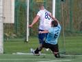 JK Charma II - Rumori Calcio (06.05.16)-7121