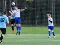 JK Charma II - Rumori Calcio (06.05.16)-7125