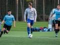 JK Charma II - Rumori Calcio (06.05.16)-7131
