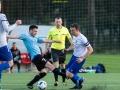 JK Charma II - Rumori Calcio (06.05.16)-7135
