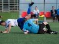 JK Charma II - Rumori Calcio (06.05.16)-7136