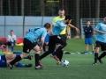 JK Charma II - Rumori Calcio (06.05.16)-7140
