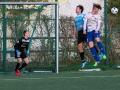 JK Charma II - Rumori Calcio (06.05.16)-7145