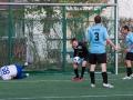 JK Charma II - Rumori Calcio (06.05.16)-7150