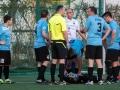 JK Charma II - Rumori Calcio (06.05.16)-7151