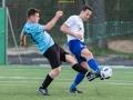 JK Charma II - Rumori Calcio (06.05.16)-7172