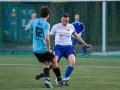 JK Charma II - Rumori Calcio (06.05.16)-7176