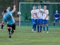 JK Charma II - Rumori Calcio (06.05.16)-7181