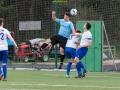 JK Charma II - Rumori Calcio (06.05.16)-7206