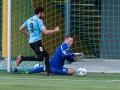 JK Charma II - Rumori Calcio (06.05.16)-7210