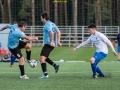JK Charma II - Rumori Calcio (06.05.16)-7218