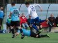 JK Charma II - Rumori Calcio (06.05.16)-7227