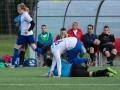 JK Charma II - Rumori Calcio (06.05.16)-7230