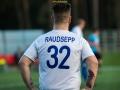 JK Charma II - Rumori Calcio (06.05.16)-7231