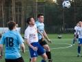 JK Charma II - Rumori Calcio (06.05.16)-7243