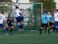 JK Charma II - Rumori Calcio (06.05.16)-7278