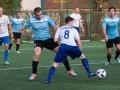 JK Charma II - Rumori Calcio (06.05.16)-7290
