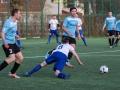JK Charma II - Rumori Calcio (06.05.16)-7291