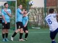 JK Charma II - Rumori Calcio (06.05.16)-7295