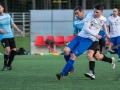 JK Charma II - Rumori Calcio (06.05.16)-7297