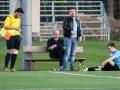 JK Charma II - Rumori Calcio (06.05.16)-7301