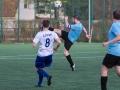 JK Charma II - Rumori Calcio (06.05.16)-7309