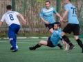 JK Charma II - Rumori Calcio (06.05.16)-7324