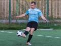 JK Charma II - Rumori Calcio (06.05.16)-7327