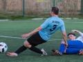 JK Charma II - Rumori Calcio (06.05.16)-7331