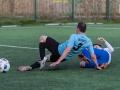 JK Charma II - Rumori Calcio (06.05.16)-7332