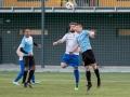 JK Charma II - Rumori Calcio (06.05.16)-7337