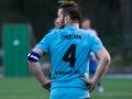 JK Charma II - Rumori Calcio (06.05.16)-7354