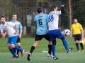 JK Charma II - Rumori Calcio (06.05.16)-7377