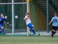 JK Charma II - Rumori Calcio (06.05.16)-7393