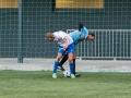 JK Charma II - Rumori Calcio (06.05.16)-7397