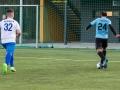 JK Charma II - Rumori Calcio (06.05.16)-7416