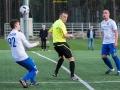 JK Charma II - Rumori Calcio (06.05.16)-7428