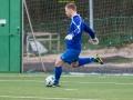 JK Charma II - Rumori Calcio (06.05.16)-7434