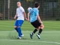 JK Charma II - Rumori Calcio (06.05.16)-7438