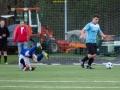 JK Charma II - Rumori Calcio (06.05.16)-7464