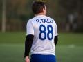 JK Charma II - Rumori Calcio (06.05.16)-7481