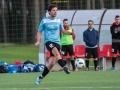 JK Charma II - Rumori Calcio (06.05.16)-7489