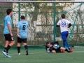 JK Charma II - Rumori Calcio (06.05.16)-7501