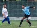 JK Charma II - Rumori Calcio (06.05.16)-7511