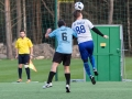 JK Charma II - Rumori Calcio (06.05.16)-7517